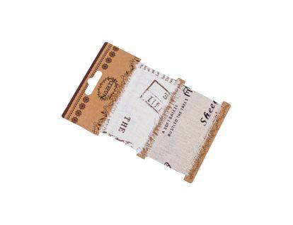 cinta-de-algodon-5-cm-x-2-mt-2-und-disenos-7701016414111