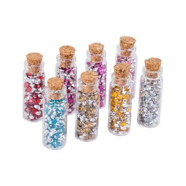 set-de-piedras-cristales-8-und-colores-7701016414302