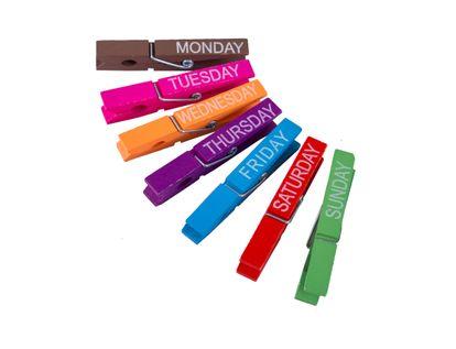 clip-7-3-cm-x-7-und-semanario-colores-7701016415026