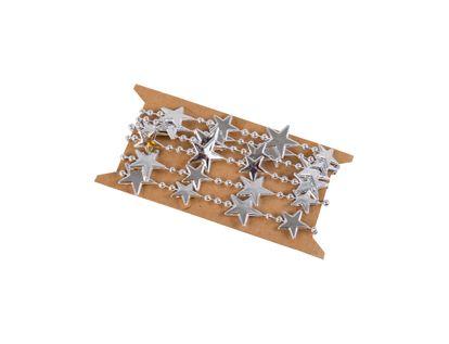 cadena-decorativa-estrellas-x-1-2-mt-plateado-7701016417594