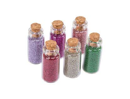set-de-perlas-de-caviar-x-6-und-7701016419109