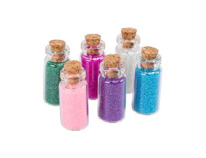 set-de-perlas-de-caviar-x-6-und-7701016419130
