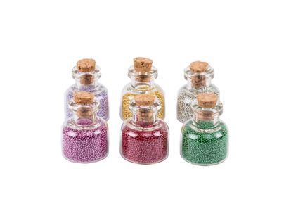 set-de-perlas-de-caviar-x-6-und-7701016419178