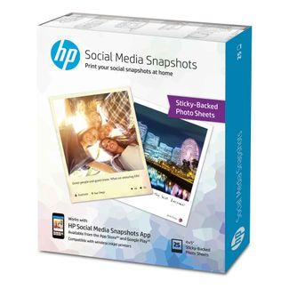 papel-para-fotografias-instantaneas-hp-888793807224