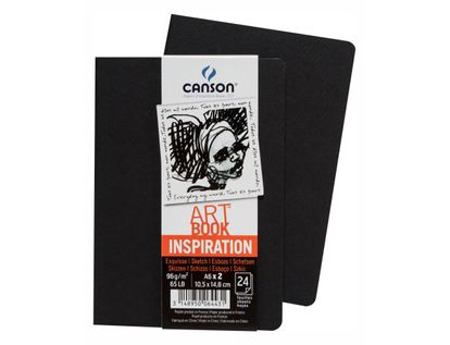 cuaderno-de-arte-inspiration-a6-de-96-g-cosido-3148950064431
