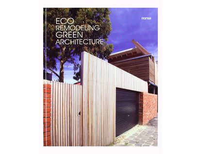 eco-remodeling-green-architecture-9788415223542