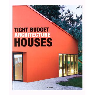 tight-budget-architecturre-houses-9788415223597