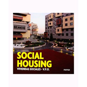 social-housing-viviendas-sociales-v-o-p--9788415223948