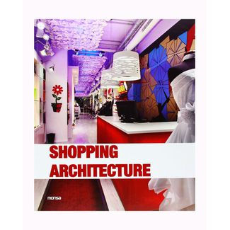 shopping-architecture-9788415829010
