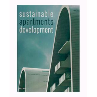 sustainable-apartments-development-9788415829027