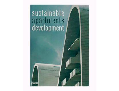 sustainable-apartments-development-9788415829027