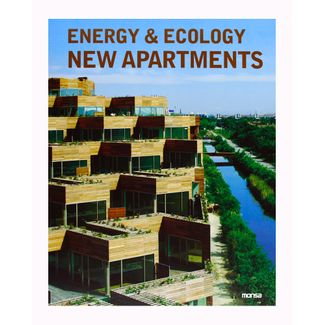 energy-ecology-new-apartments-9788415829034