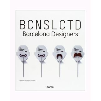 bcnslctd-barcelona-designers-9788415829096