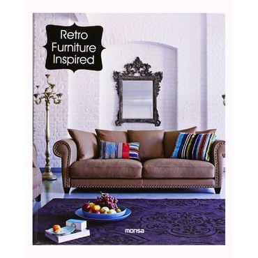 retro-furniture-inspired-9788415829355
