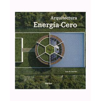 arquitectura-energia-cero-9788415829546