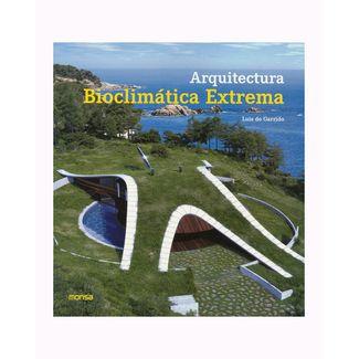 arquitectura-bioclimatica-extrema-9788415829553