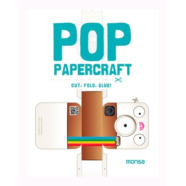 pop-papercraft-9788415829621