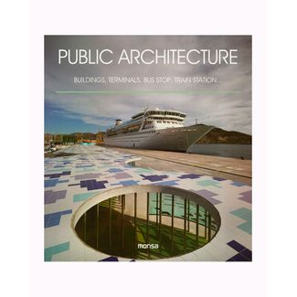 public-architecture-9788415829652