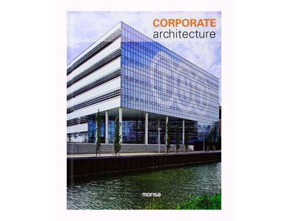 corporate-architecture-9788415829737