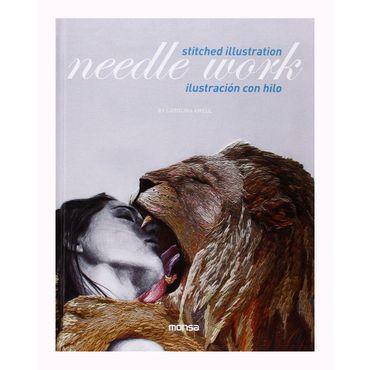 needle-work-stitched-illustration-ilustracion-con-hilo-9788415829768