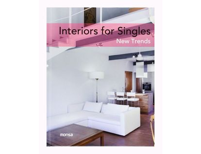 interiors-for-singles-new-trends-9788415829775