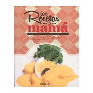 masterchef-junior-colombia-las-recetas-de-mama-como-en-casa-572798
