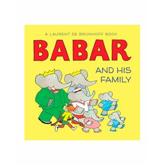 babar-and-his-family-9781419702631