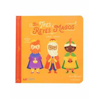 los-tres-reyes-magos-colors-colores-9781947971103