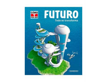 futuro-9789583057847