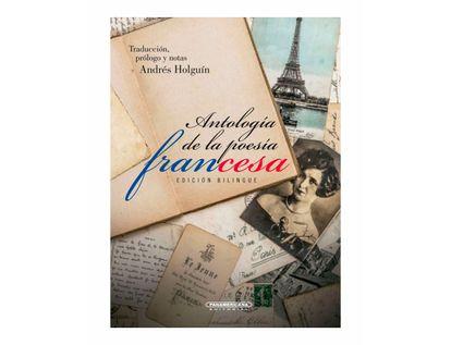 antologia-de-la-poesia-francesa-9789583058066