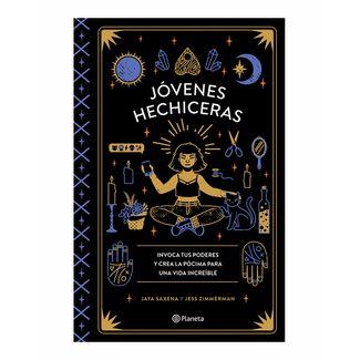 jovenes-hechiceras-9789584275790
