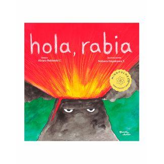 hola-rabia-9789584275806