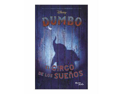 dumbo-el-circo-de-los-suenos-9789584275950