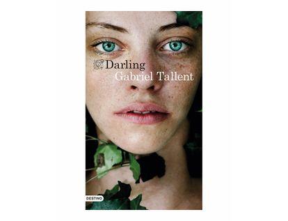 darling-9789584276094