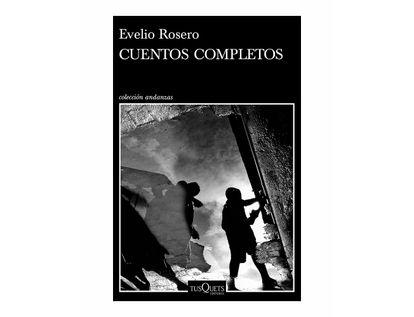 cuentos-completos-9789584276100