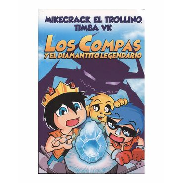 los-compas-y-el-diamantito-legendario-9789584276186