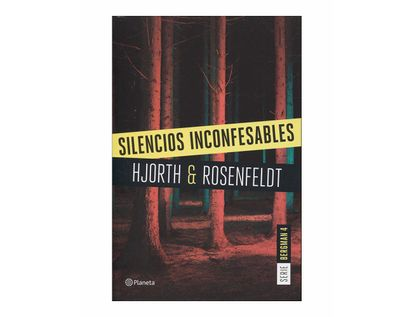 silencios-inconfesables-serie-bergman-4--9789584276254
