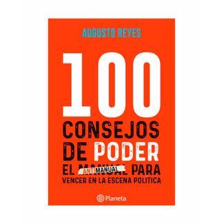 100-consejos-de-poder-9789584276414