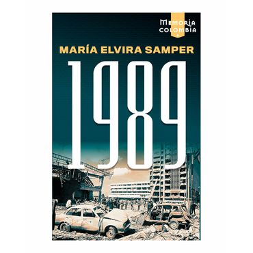 1989-9789584276575