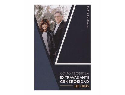 como-recibir-la-extravagante-generosidad-9789585929142