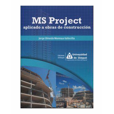 ms-project-aplicado-a-obras-de-construccion-9789587542899