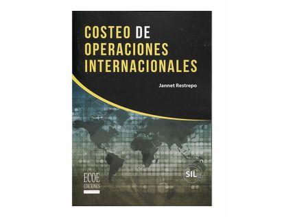 costeo-de-operaciones-internacionales-9789587717365