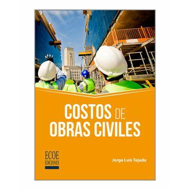 costos-de-obras-civiles-9789587717389