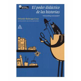 el-poder-didactico-de-las-historias-9789587785159