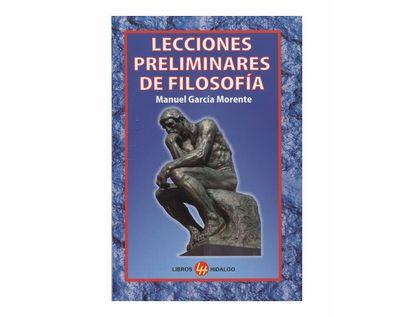 lecciones-preliminares-de-filosofia-9789588786124