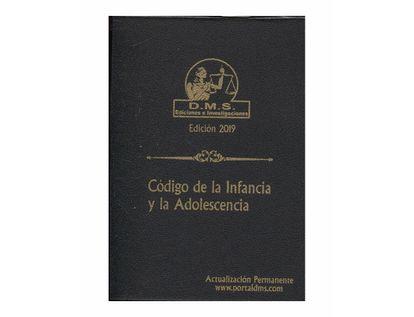 codigo-de-la-infancia-y-la-adolescencia-9789589767511