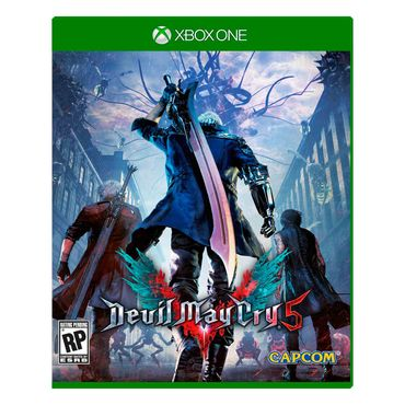 devil-may-cry-5-xbox-one-13388938056