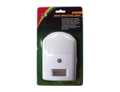 sensor-de-movimiento-con-bombillo-led-6934738494197