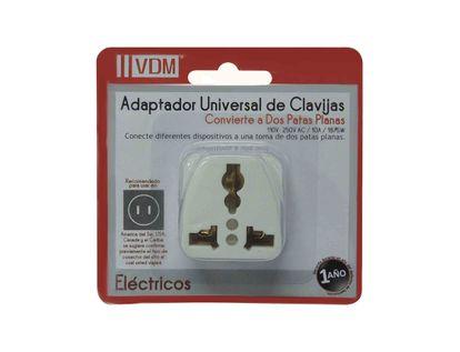 adaptador-universal-de-clavijas-7702271464088
