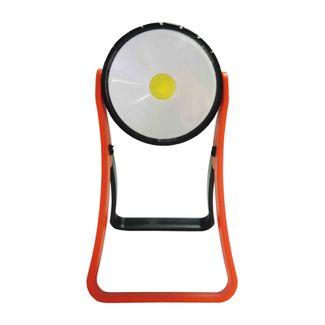 luz-led-para-escritorio-3-watts-7702271707178